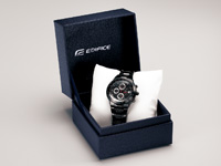 Package EDIFICE 3