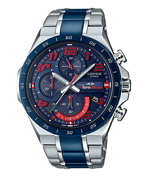 Limited Edition Collection Edifice Mens Watches Casio