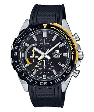 6aa9a6483a5d EDIFICE All Lineup - Collection - EDIFICE Mens Watches - CASIO