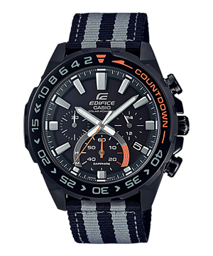 7bec5230481c EDIFICE All Lineup - Collection - EDIFICE Mens Watches - CASIO