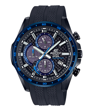 1075ff795 EDIFICE Mens Watches - CASIO